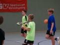 201808_Handballcamp_SDH_MG_046w
