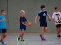 201808_Handballcamp_SDH_MG_048w