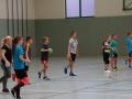 201808_Handballcamp_SDH_MG_049w