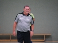 201808_Handballcamp_SDH_MG_052w