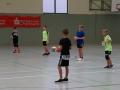 201808_Handballcamp_SDH_MG_054w