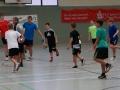 201808_Handballcamp_SDH_MG_056w