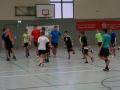 201808_Handballcamp_SDH_MG_057w