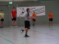 201808_Handballcamp_SDH_MG_058w