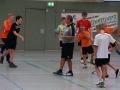 201808_Handballcamp_SDH_MG_061w