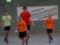 201808_Handballcamp_SDH_MG_062w