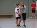 201808_Handballcamp_SDH_MG_063w