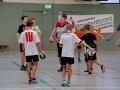 201808_Handballcamp_SDH_MG_064w