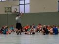 201808_Handballcamp_SDH_MG_065w
