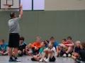 201808_Handballcamp_SDH_MG_066w