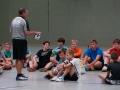 201808_Handballcamp_SDH_MG_067w