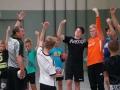 201808_Handballcamp_SDH_MG_070w