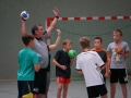 201808_Handballcamp_SDH_MG_071w