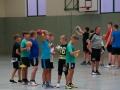 201808_Handballcamp_SDH_MG_072w