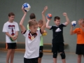 201808_Handballcamp_SDH_MG_077w