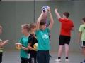 201808_Handballcamp_SDH_MG_079w
