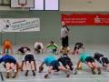 201808_Handballcamp_SDH_MG_080w