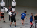 201808_Handballcamp_SDH_MG_262w