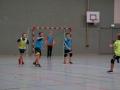 201808_Handballcamp_SDH_MG_267w