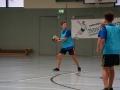 201808_Handballcamp_SDH_MG_270w