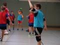 201808_Handballcamp_SDH_MG_272w