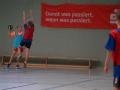 201808_Handballcamp_SDH_MG_274w