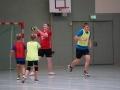 201808_Handballcamp_SDH_MG_275w