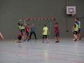 201808_Handballcamp_SDH_MG_276w