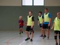 201808_Handballcamp_SDH_MG_278w