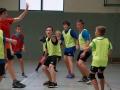 201808_Handballcamp_SDH_MG_279w