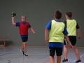 201808_Handballcamp_SDH_MG_281w