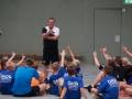 201808_Handballcamp_SDH_MG_282w