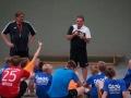 201808_Handballcamp_SDH_MG_283w
