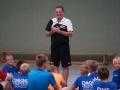 201808_Handballcamp_SDH_MG_285w