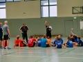 201808_Handballcamp_SDH_MG_286w