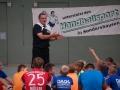 201808_Handballcamp_SDH_MG_287w