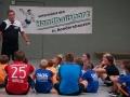 201808_Handballcamp_SDH_MG_288w