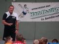 201808_Handballcamp_SDH_MG_289w