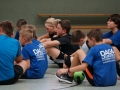 201808_Handballcamp_SDH_MG_290w