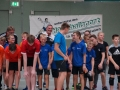 201808_Handballcamp_SDH_MG_296w