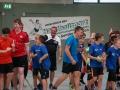 201808_Handballcamp_SDH_MG_299w