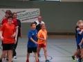 201808_Handballcamp_SDH_MG_300w