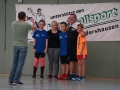 201808_Handballcamp_SDH_MG_301w