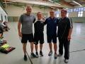 201808_Handballcamp_SDH_MG_303w