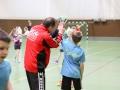 handballcamp-zwehren-2015-001.jpg