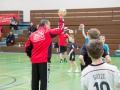 handballcamp-zwehren-2015-002.jpg