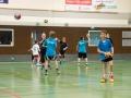 handballcamp-zwehren-2015-003.jpg