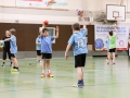 handballcamp-zwehren-2015-004.jpg