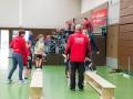 handballcamp-zwehren-2015-005.jpg
