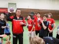 handballcamp-zwehren-2015-006.jpg